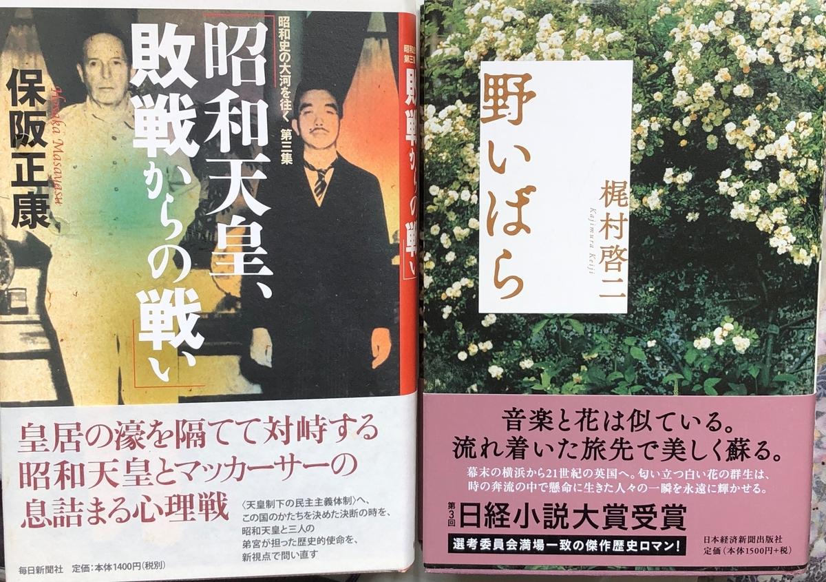 f:id:hideki-sansho:20200601121910j:plain