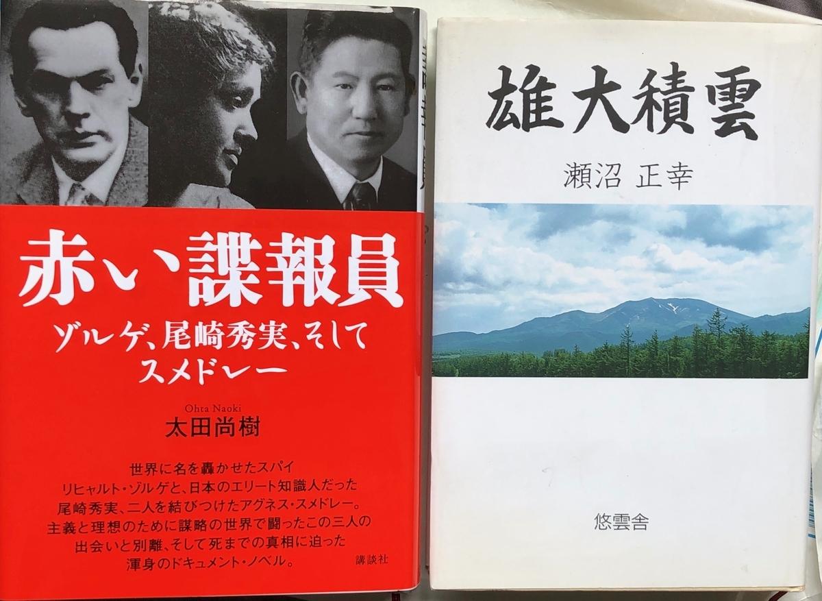 f:id:hideki-sansho:20200601121950j:plain