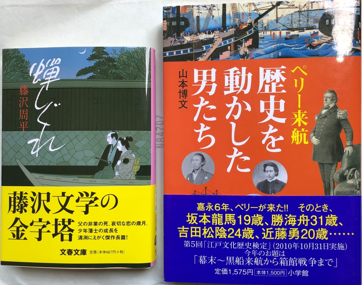 f:id:hideki-sansho:20200601123554j:plain
