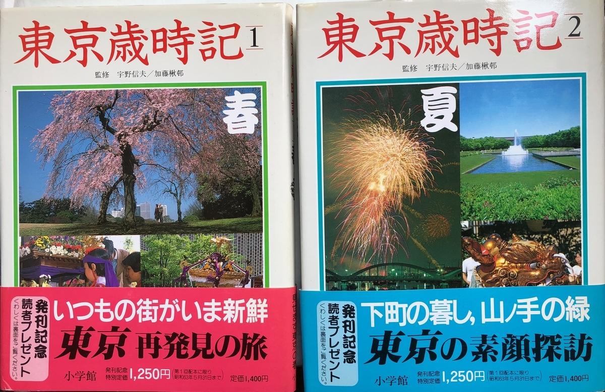 f:id:hideki-sansho:20200601131502j:plain