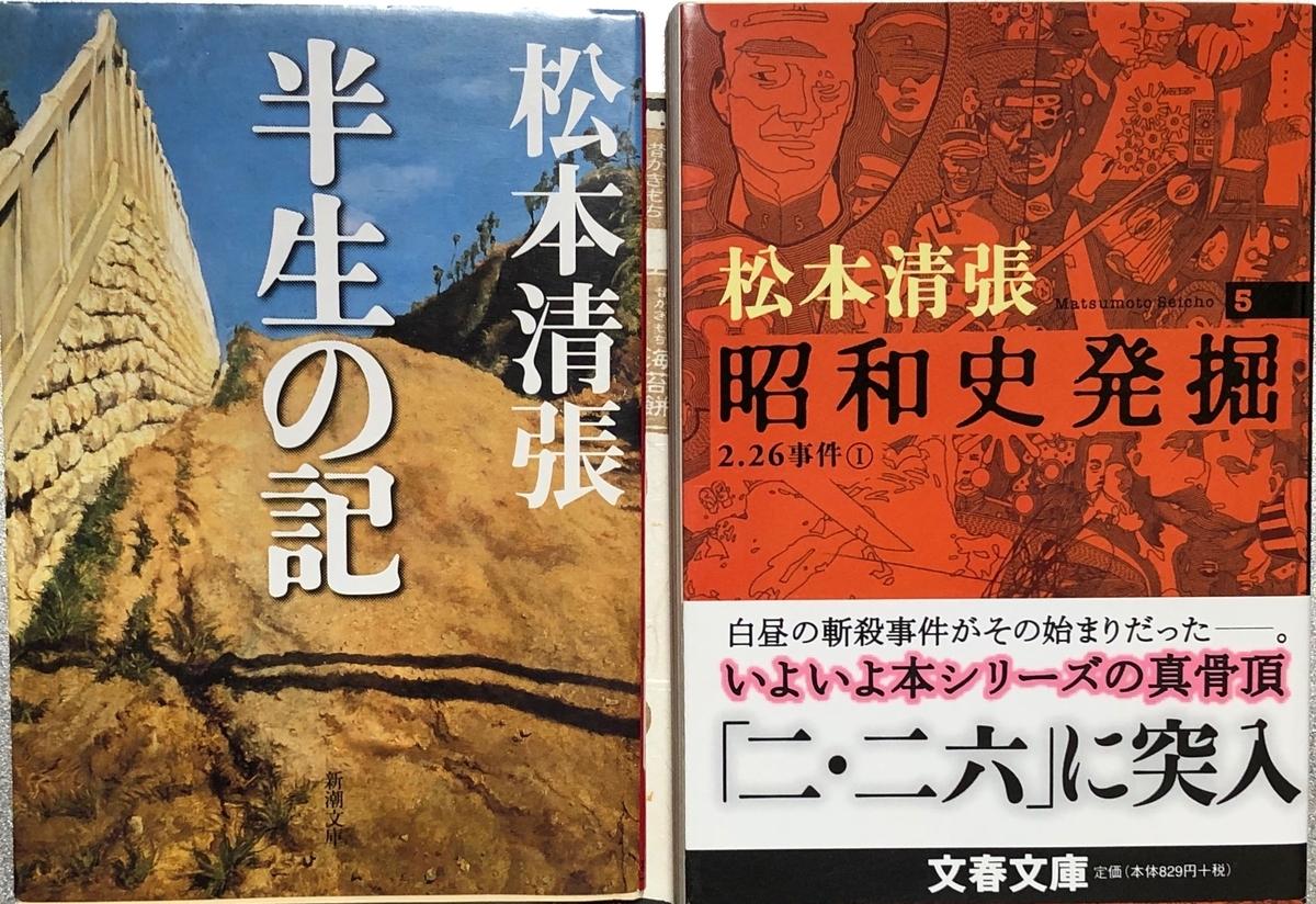 f:id:hideki-sansho:20200602193312j:plain