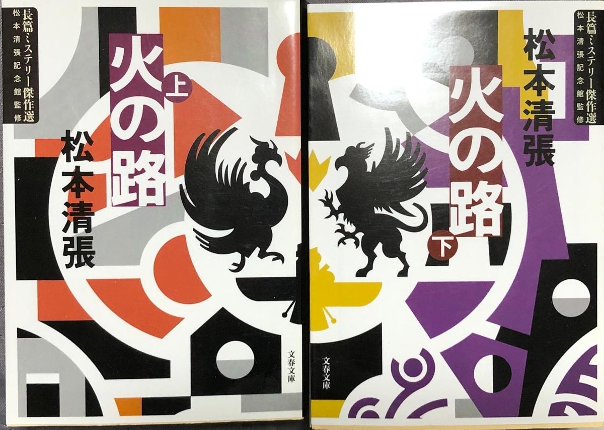 f:id:hideki-sansho:20200602194005j:plain