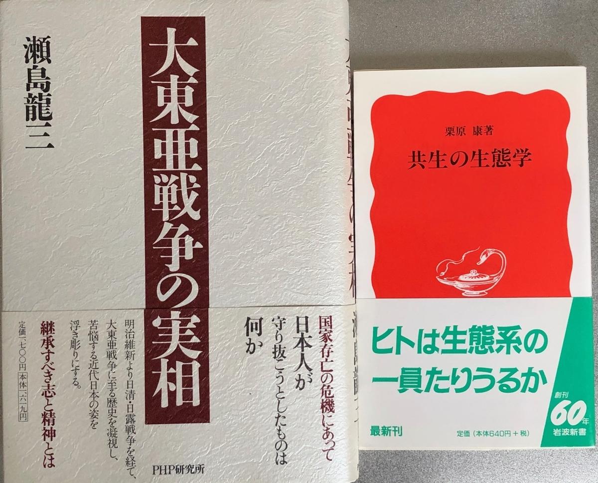 f:id:hideki-sansho:20200603195525j:plain
