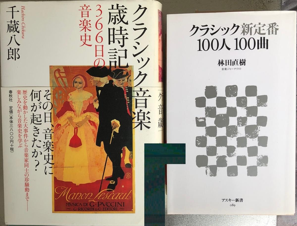 f:id:hideki-sansho:20200605101427j:plain