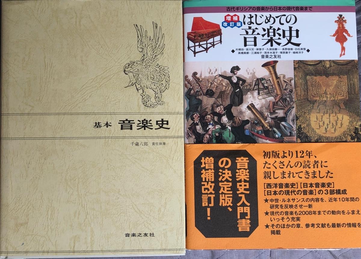f:id:hideki-sansho:20200605101809j:plain