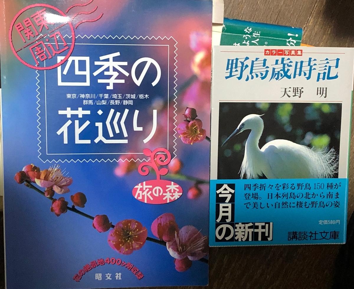 f:id:hideki-sansho:20200605115137j:plain