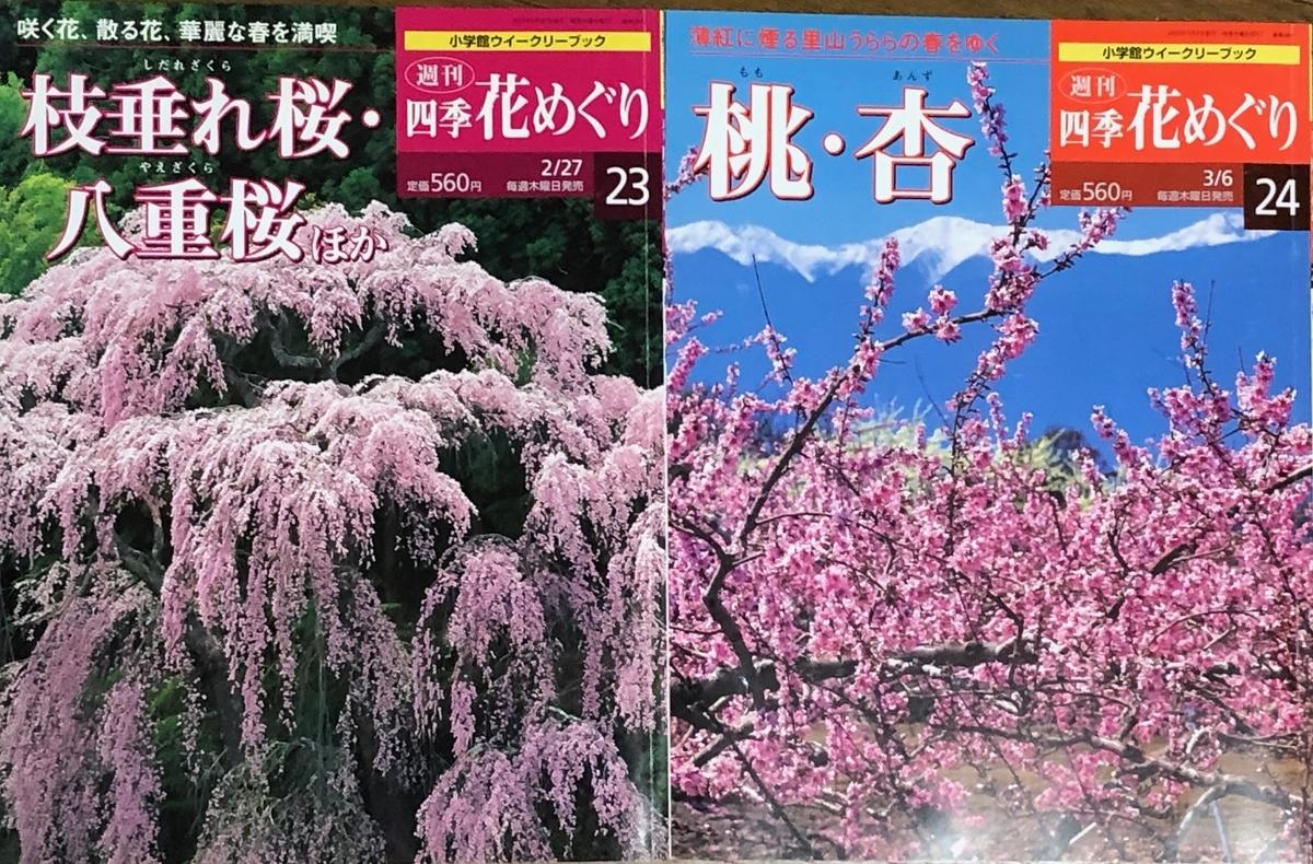 f:id:hideki-sansho:20200609213939j:plain