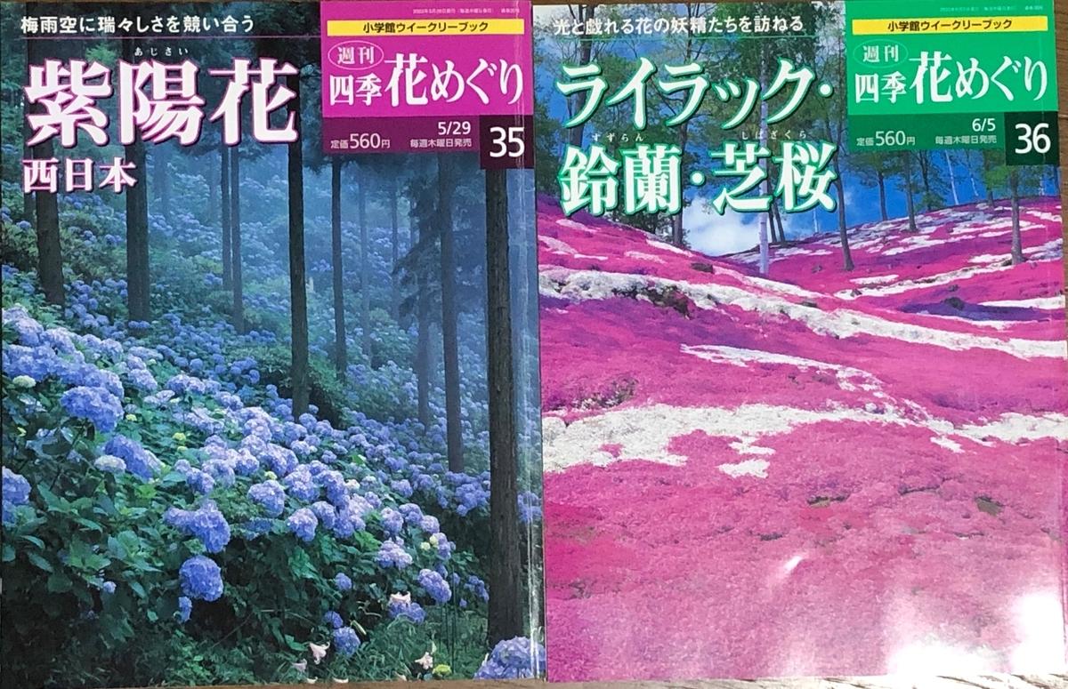f:id:hideki-sansho:20200609214540j:plain