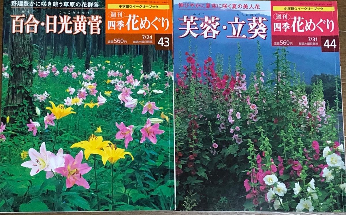 f:id:hideki-sansho:20200609214819j:plain