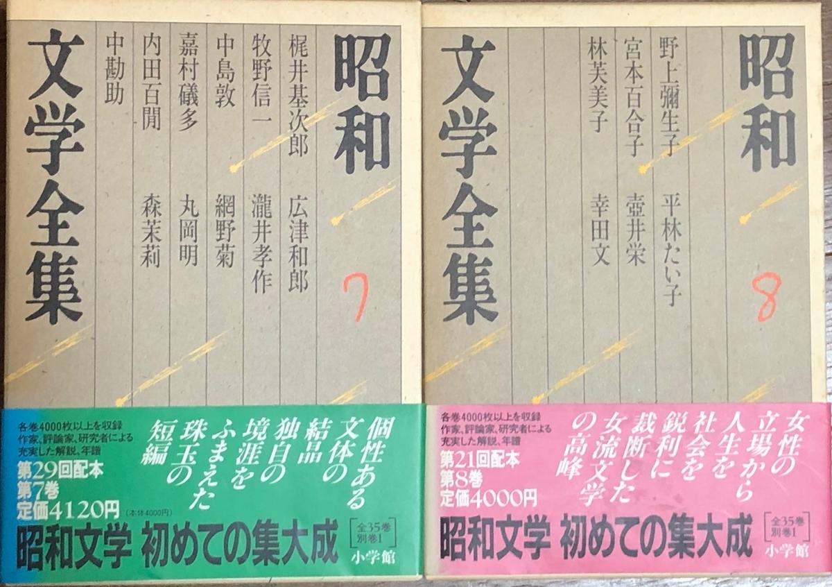 f:id:hideki-sansho:20200610112654j:plain