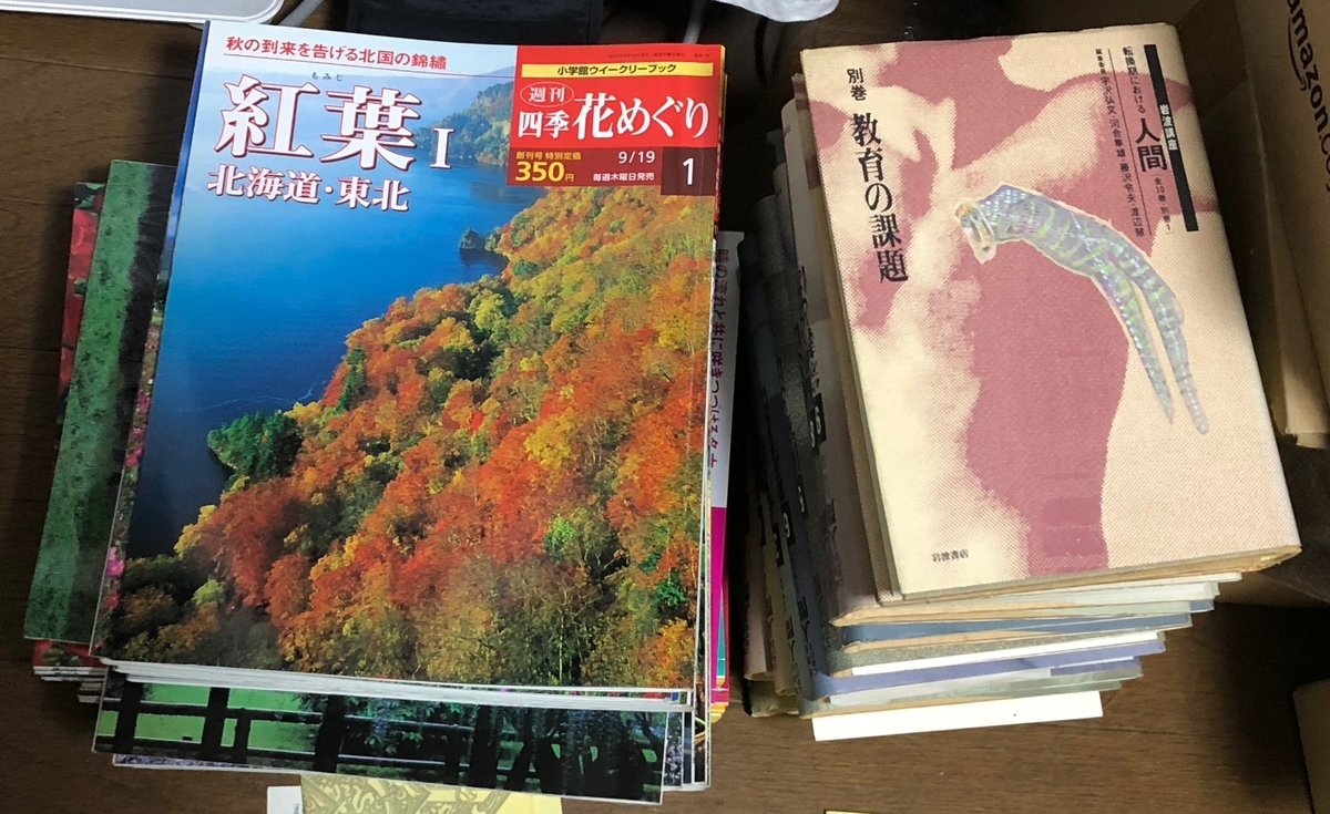 f:id:hideki-sansho:20200612085324j:plain