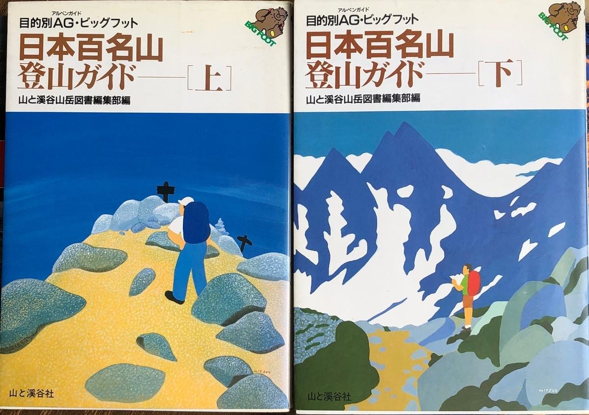 f:id:hideki-sansho:20200615131904j:plain