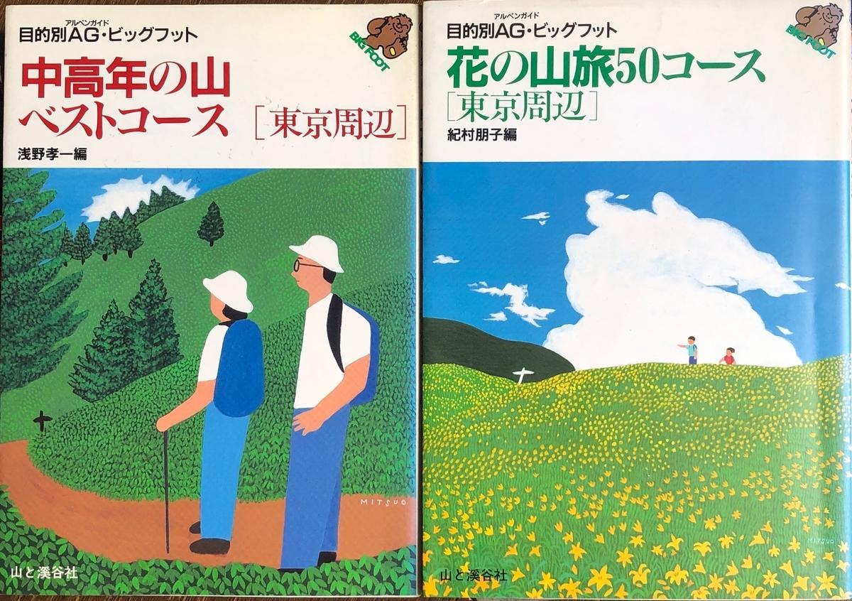 f:id:hideki-sansho:20200615132012j:plain