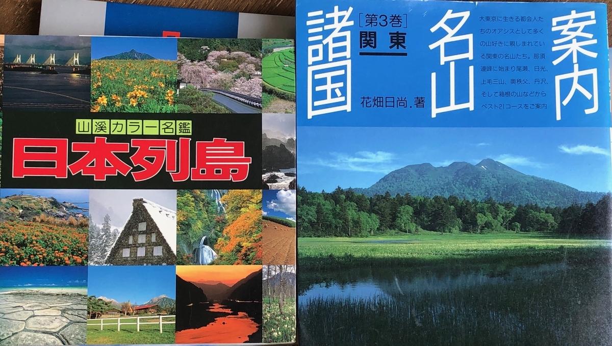 f:id:hideki-sansho:20200615132210j:plain