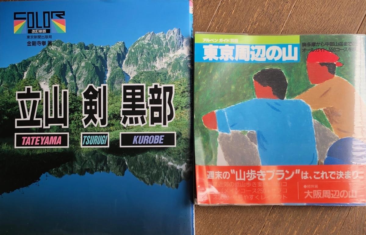 f:id:hideki-sansho:20200615132608j:plain