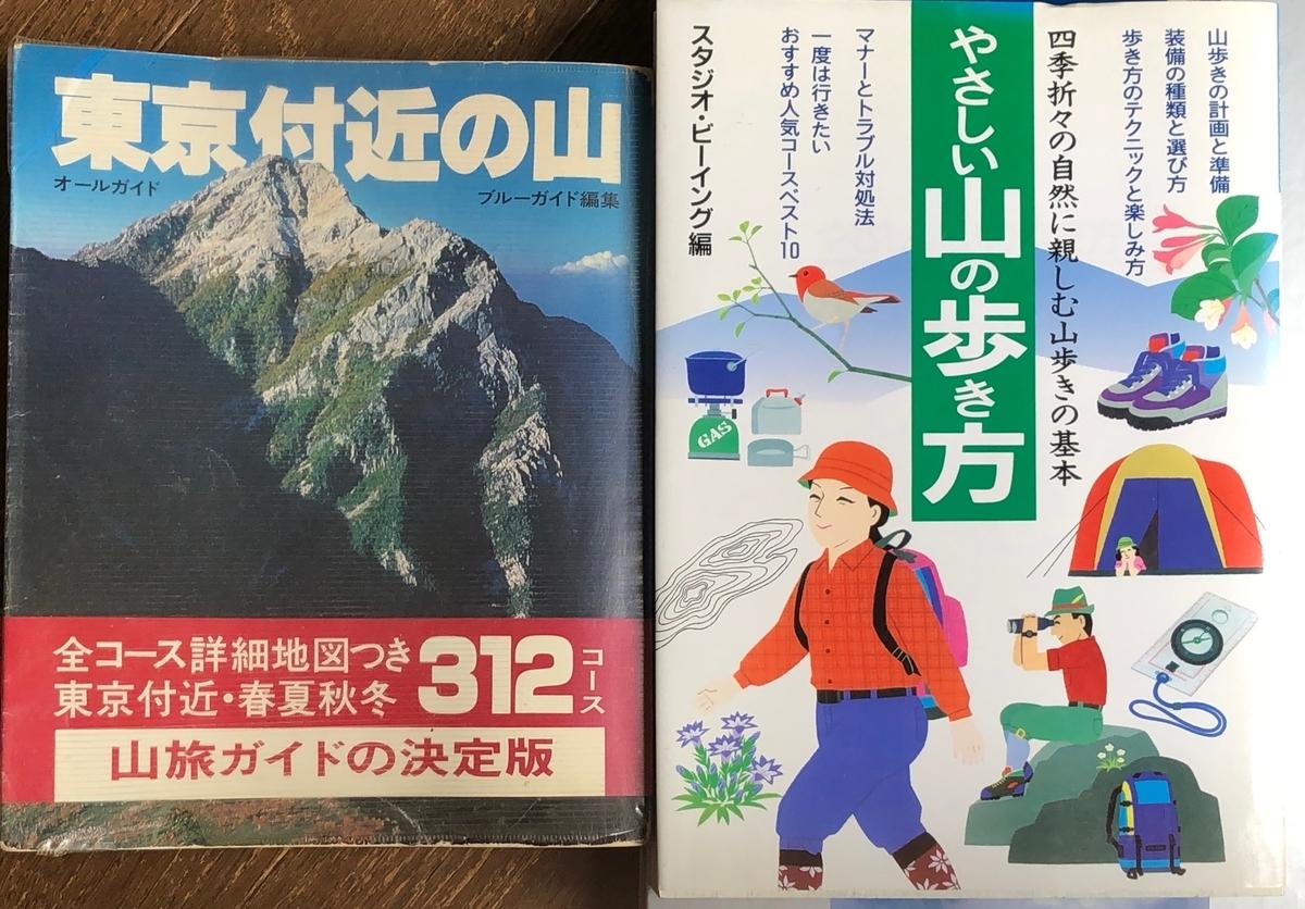 f:id:hideki-sansho:20200615132642j:plain