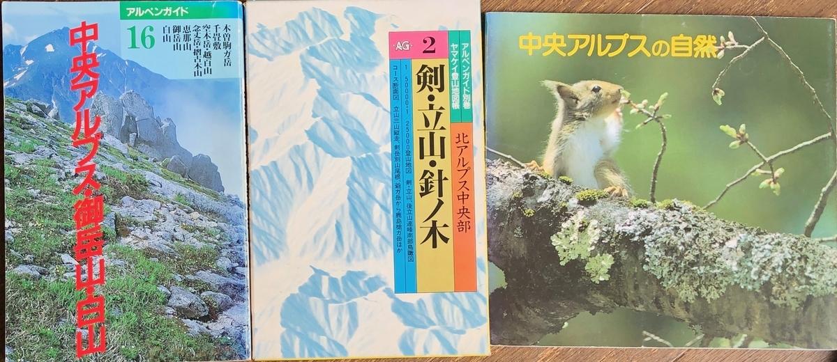 f:id:hideki-sansho:20200615133502j:plain