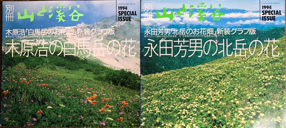 f:id:hideki-sansho:20200615133841j:plain