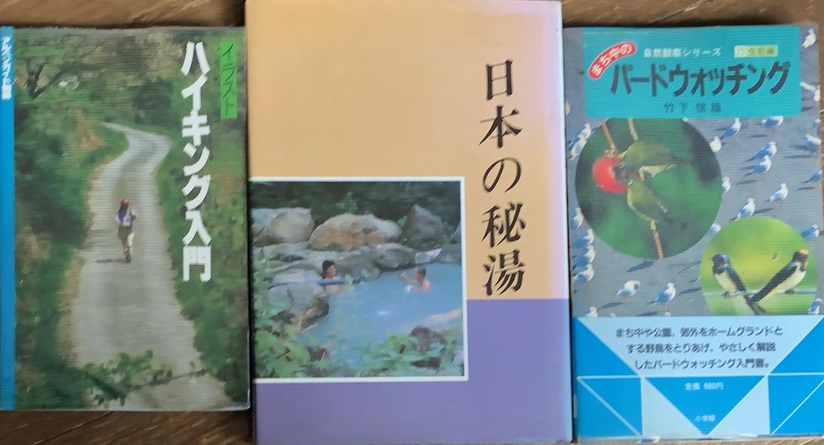 f:id:hideki-sansho:20200615134747j:plain