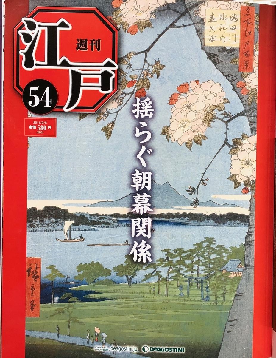 f:id:hideki-sansho:20200701132418j:plain