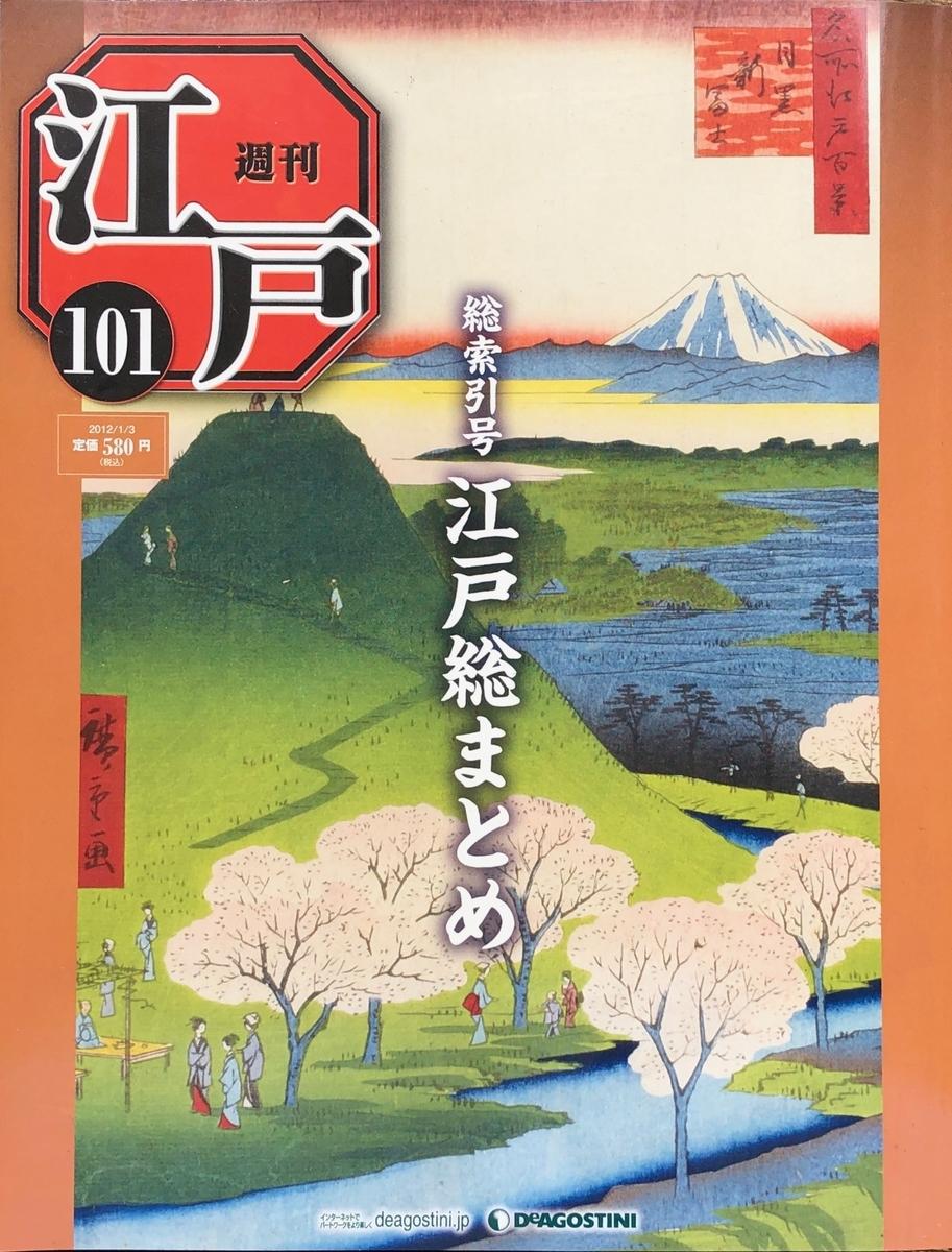 f:id:hideki-sansho:20200701135114j:plain