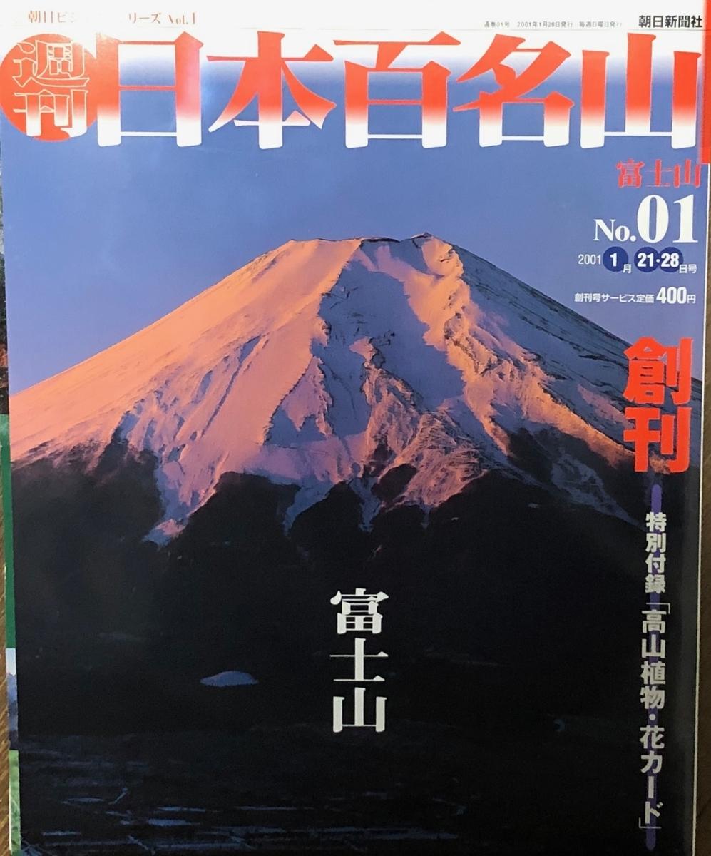 f:id:hideki-sansho:20200702100727j:plain
