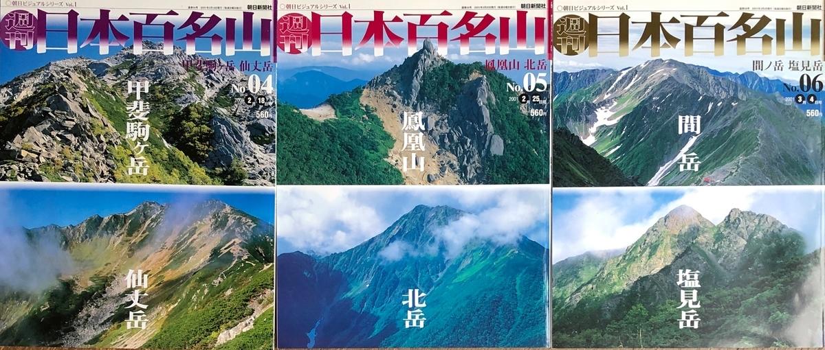 f:id:hideki-sansho:20200702101647j:plain