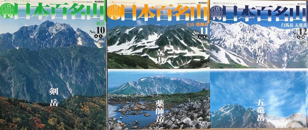 f:id:hideki-sansho:20200702102013j:plain