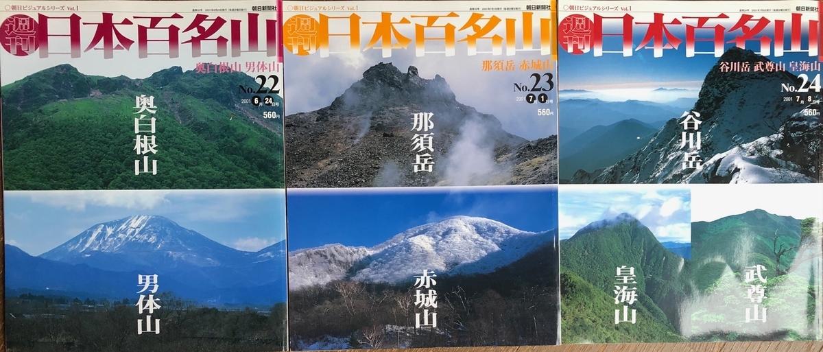 f:id:hideki-sansho:20200702102413j:plain