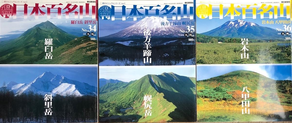 f:id:hideki-sansho:20200702102842j:plain