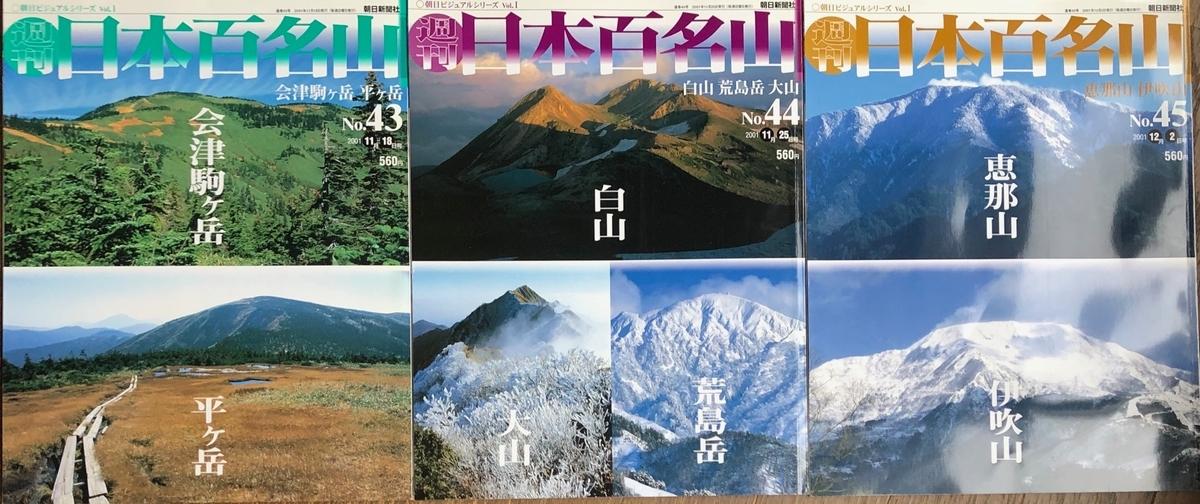 f:id:hideki-sansho:20200702103102j:plain