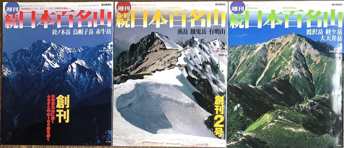 f:id:hideki-sansho:20200801082919j:plain