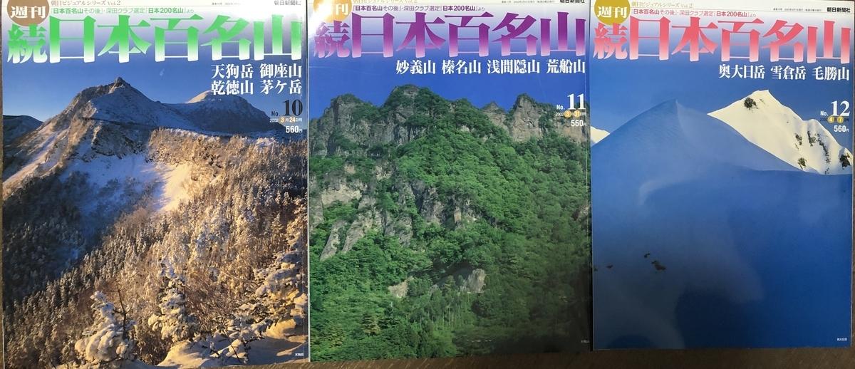 f:id:hideki-sansho:20200801083315j:plain