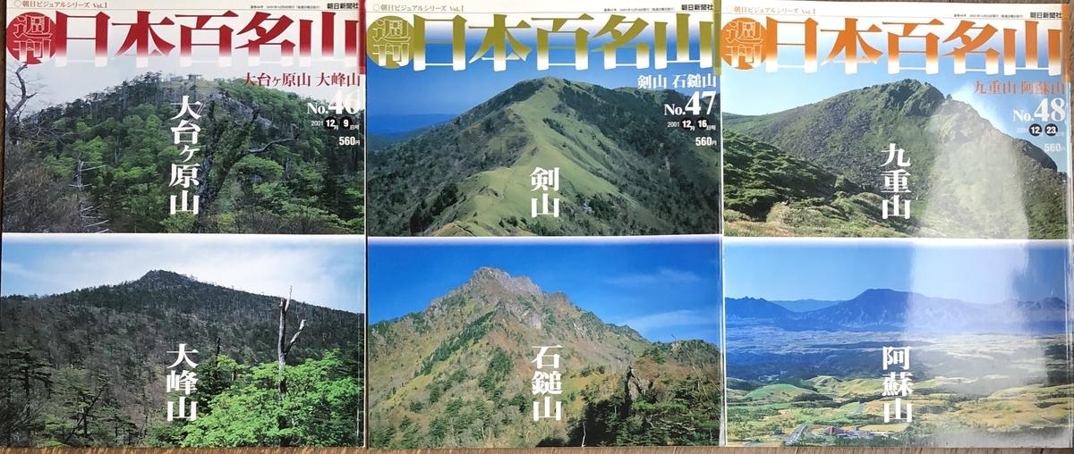 f:id:hideki-sansho:20200801083817j:plain