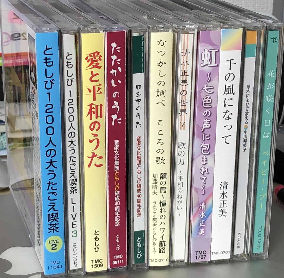 f:id:hideki-sansho:20200801090102j:plain