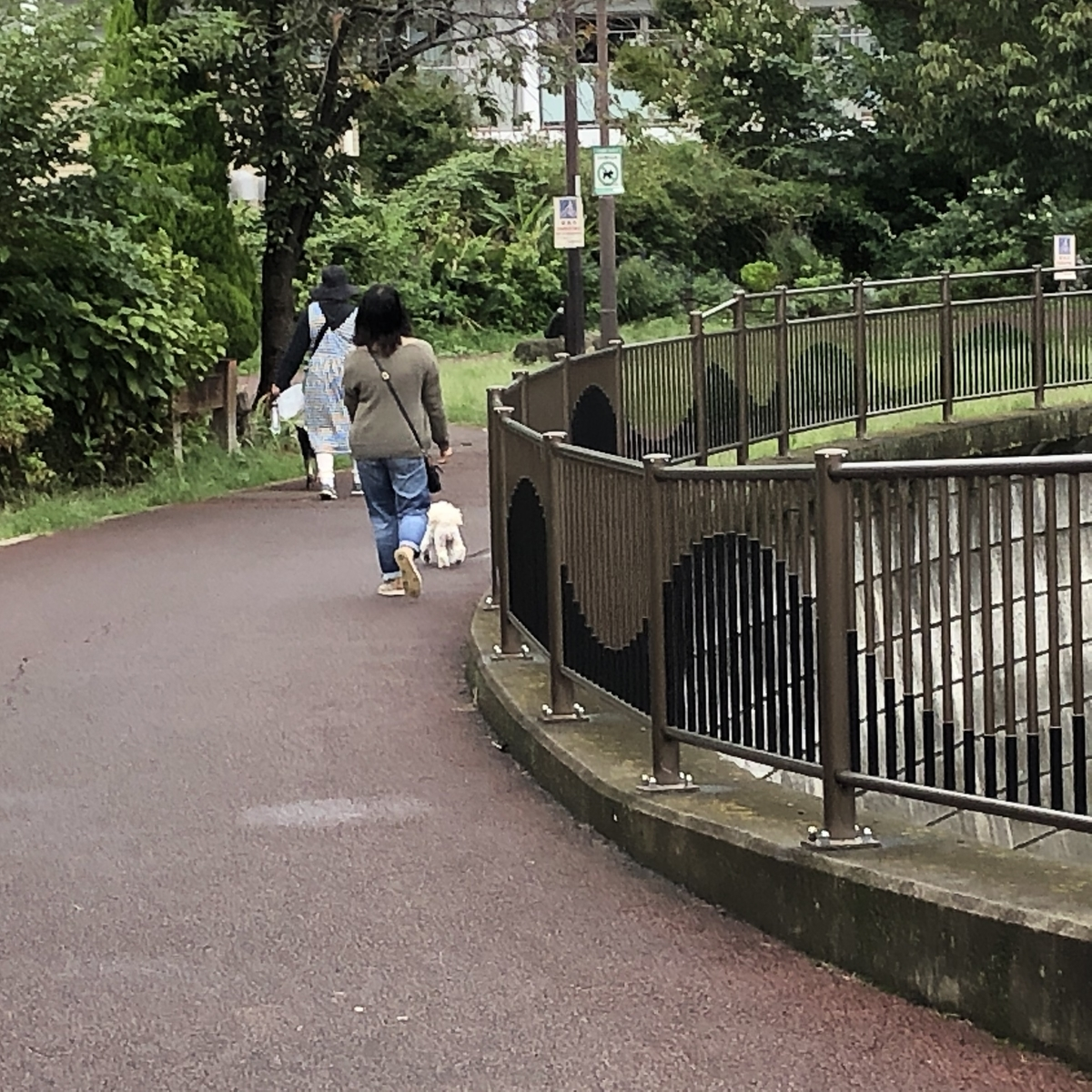 f:id:hideki-sansho:20200927113124j:plain