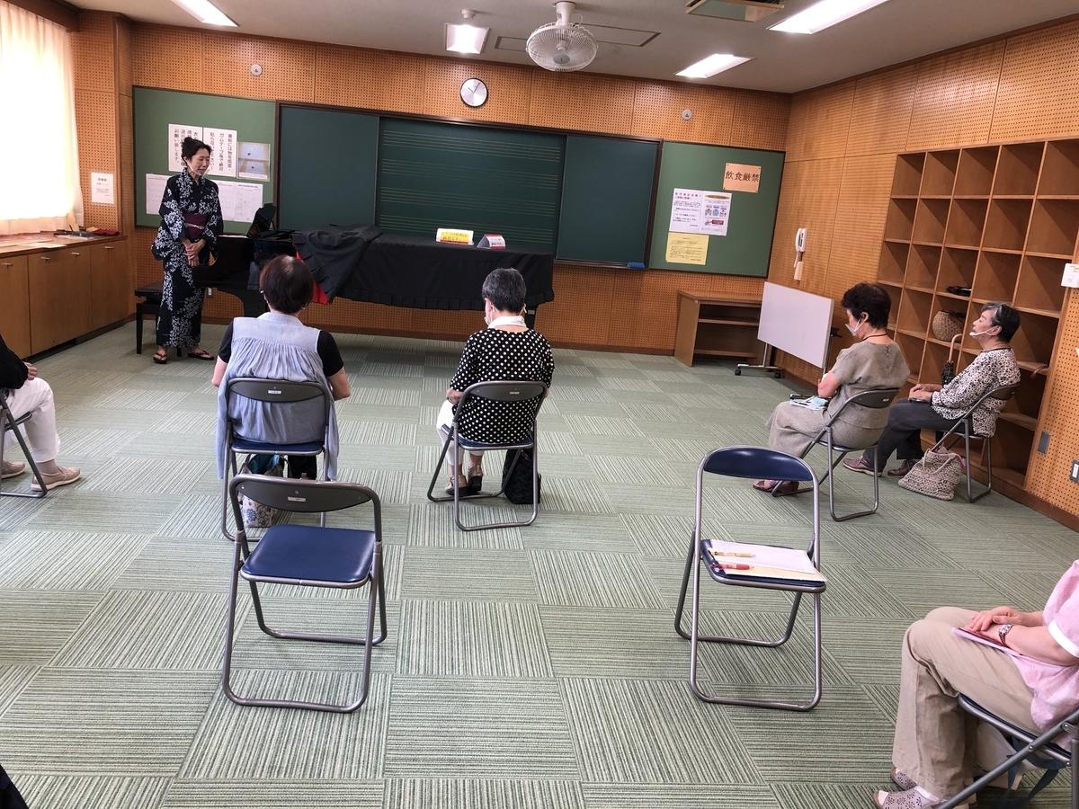 f:id:hideki-sansho:20200927221402j:plain
