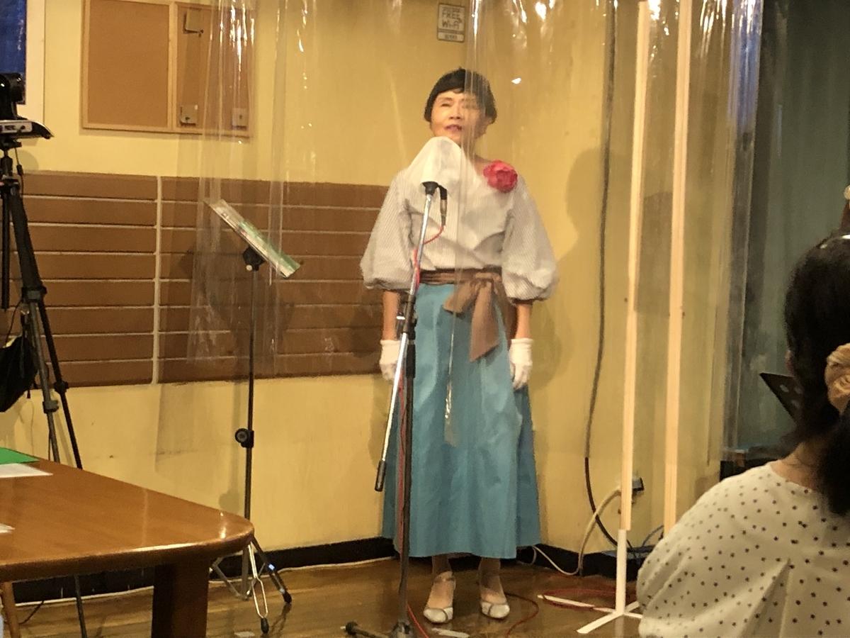 f:id:hideki-sansho:20201001103634j:plain