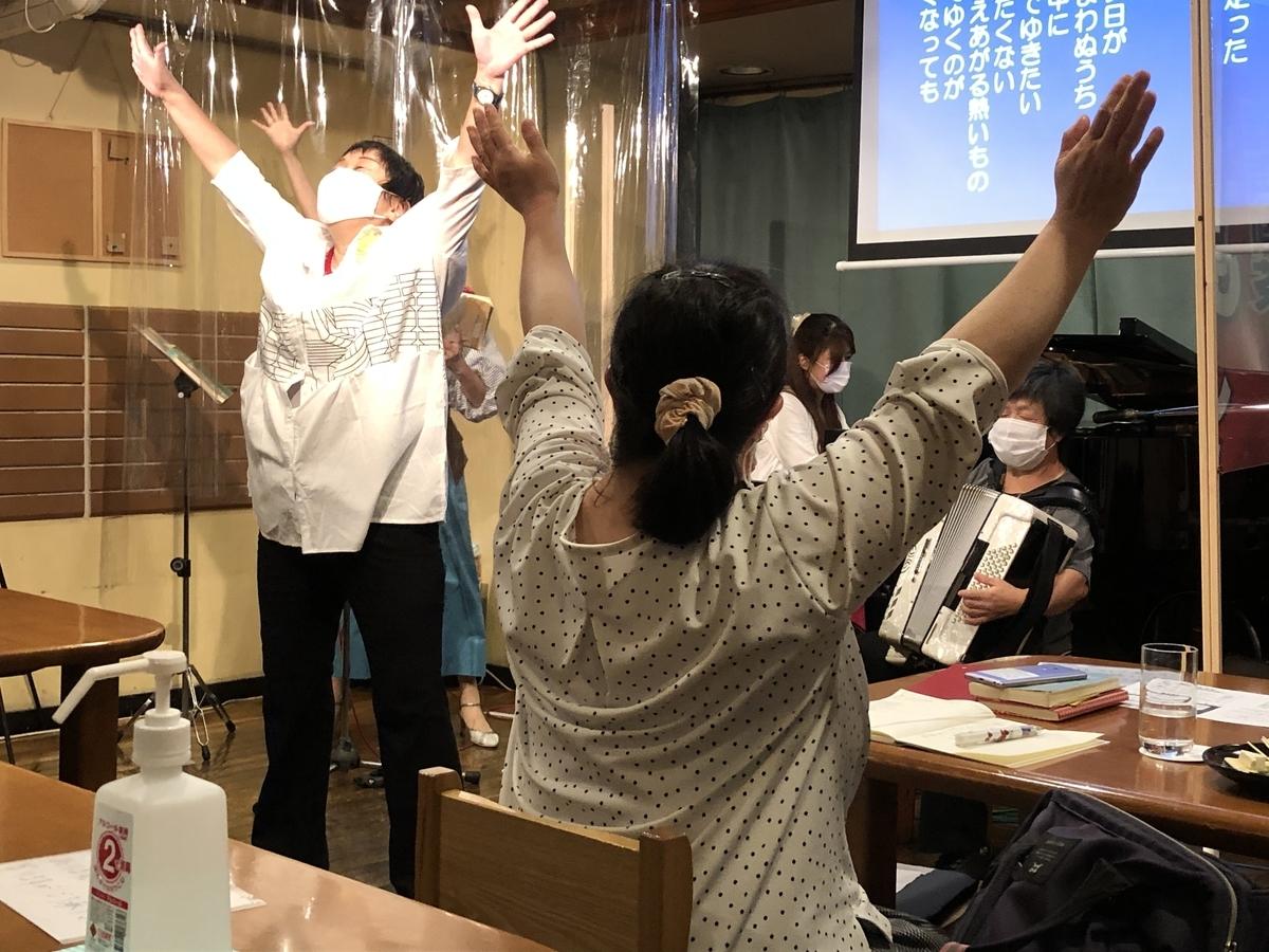 f:id:hideki-sansho:20201001104946j:plain