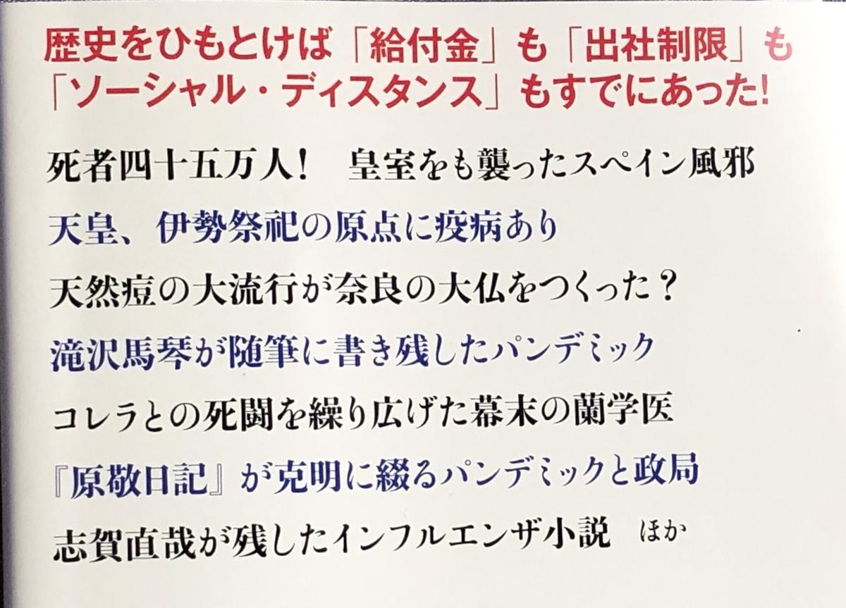 f:id:hideki-sansho:20201010214240j:plain