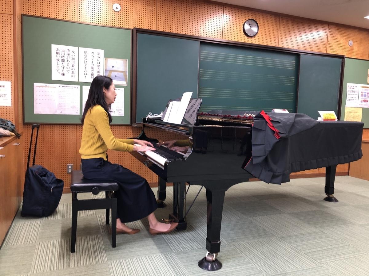 f:id:hideki-sansho:20201020193106j:plain