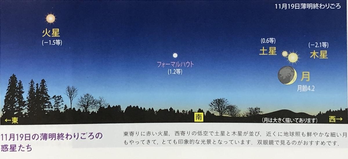 f:id:hideki-sansho:20201120113352j:plain