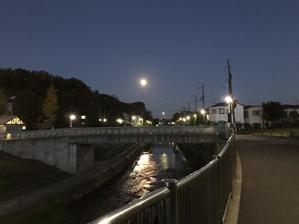 f:id:hideki-sansho:20201201142004j:plain