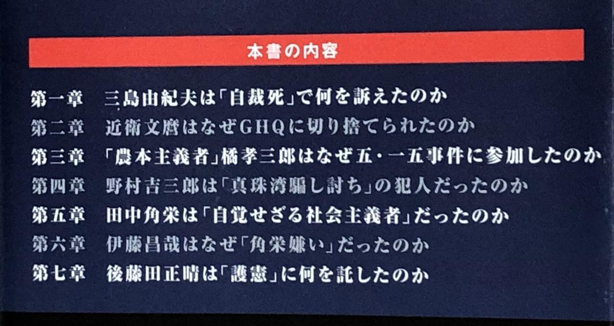 f:id:hideki-sansho:20201213115239j:plain