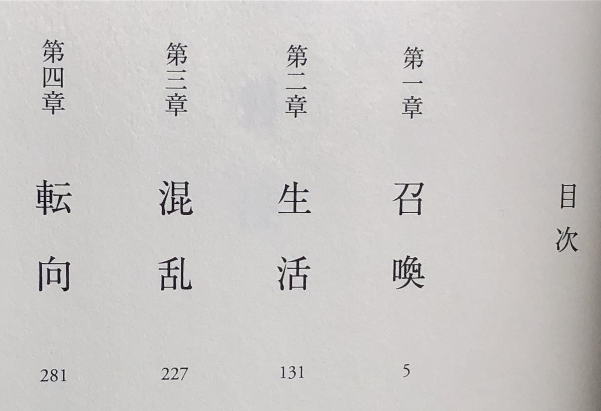 f:id:hideki-sansho:20201230140305j:plain
