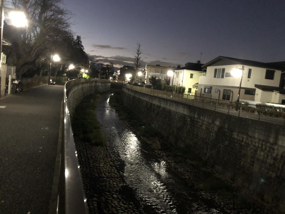 f:id:hideki-sansho:20210104083631j:plain