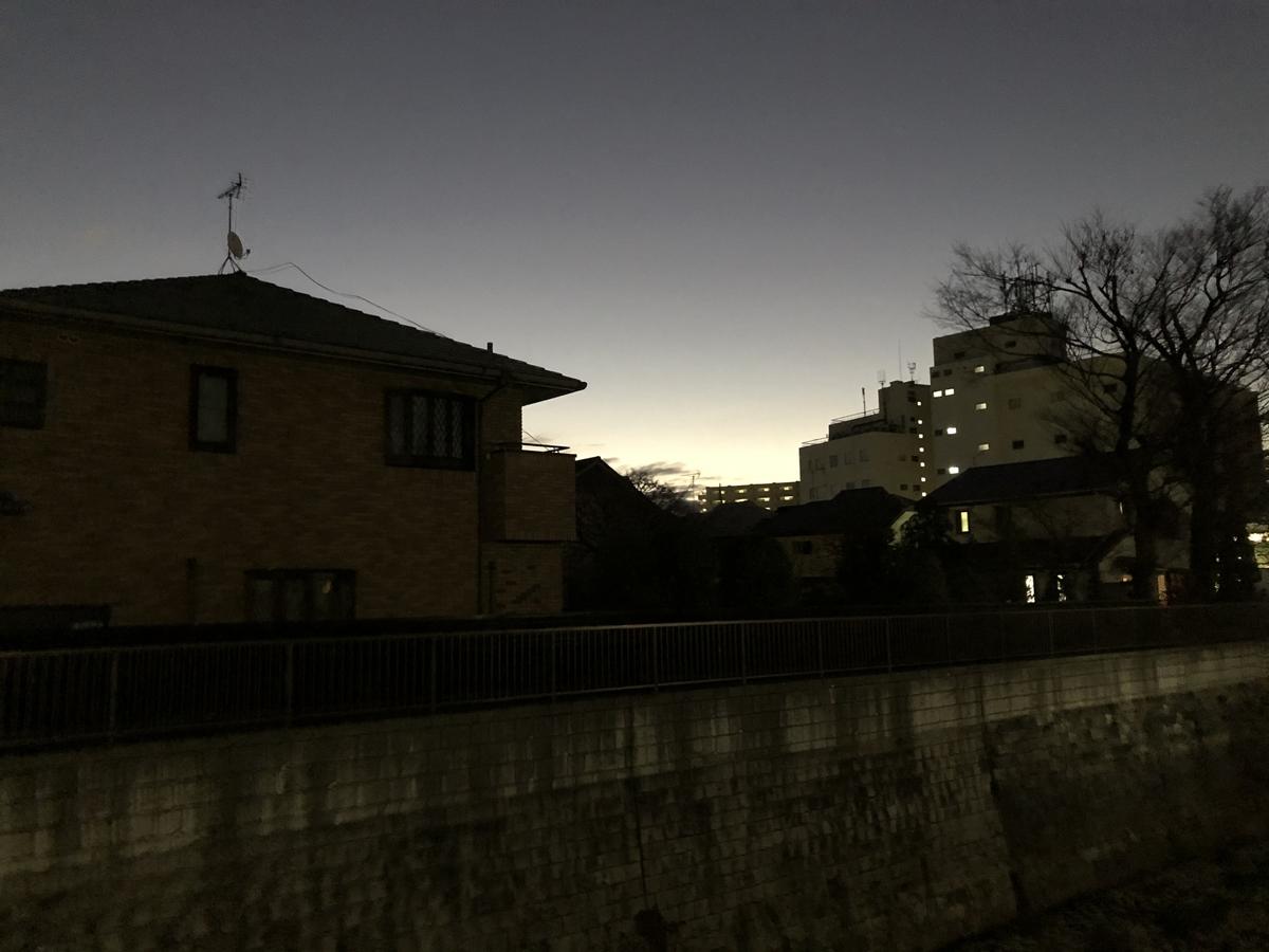f:id:hideki-sansho:20210206114458j:plain