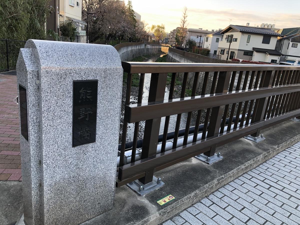 f:id:hideki-sansho:20210323101737j:plain