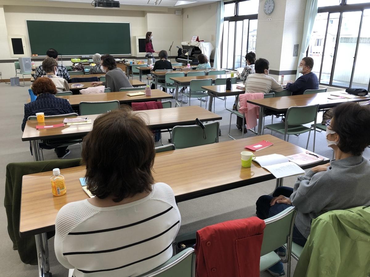 f:id:hideki-sansho:20210402224059j:plain