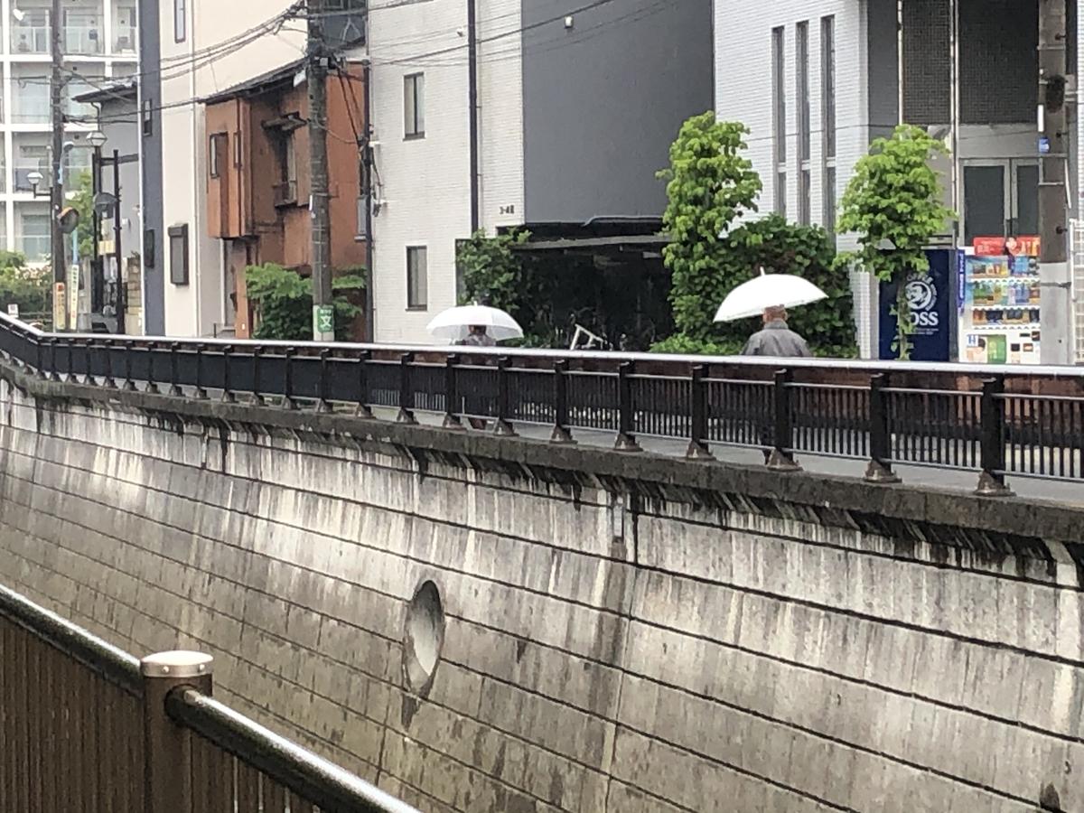 f:id:hideki-sansho:20210506164131j:plain